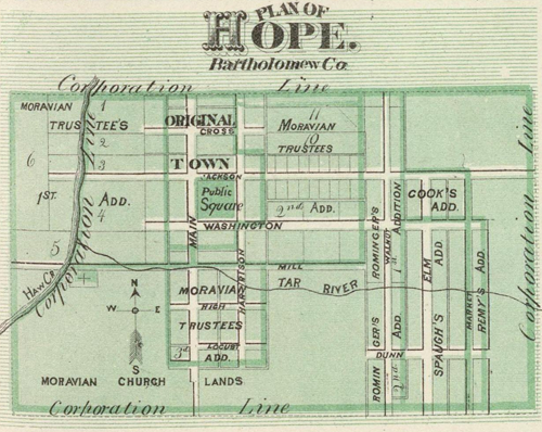 1870-city-of-hope