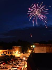 fireworksabout
