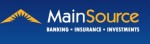 Main Source Bank