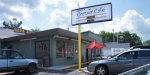 Cornett's Corner Cafe