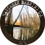 Hawkcreek Brewing Company